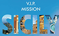 My Sicily Guide - Tours - Excursions - Transfer