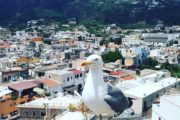 offerte_viaggi_sicilia