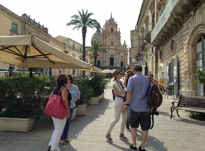 borghi_sicilia