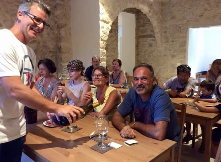 vini_sicilia